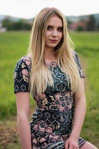Alexandra Ballay