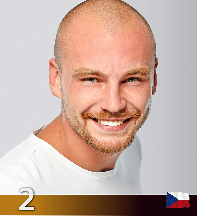 Michal Pup