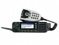Motorola Mototrbo DM4601