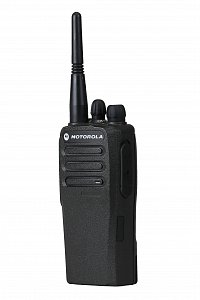 Motorola MOTOTRBO_DP1400