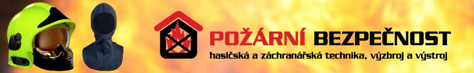 Banner Partner & VIP: PO-BP 970x150 OK