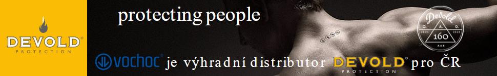 Banner VIP: Devold 970x150 OK