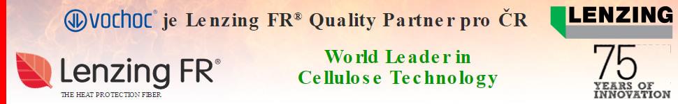 Banner VIP: Lenzing 970x150 OK