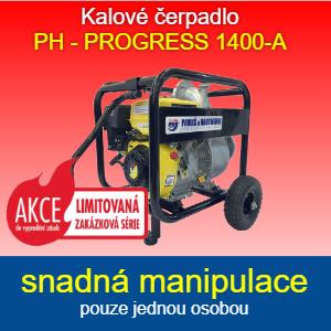 Banner Partner: Pavliš & Hartmann 300x300 #1 OK Čerpadlo
