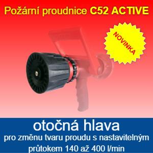 Banner Partner: Pavliš & Hartmann 300x300 #2 OK Proudnice