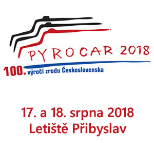 Banner Pyrocar 2018