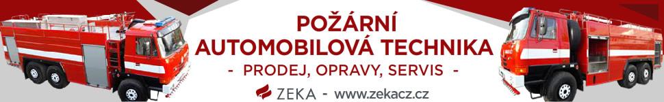 Banner zeka 970 OK