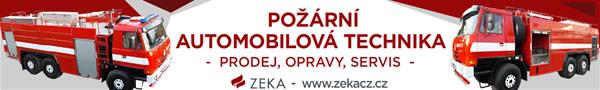 Banner ZEKA 600*90 IMG OK
