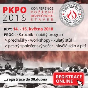 Banner Konference PKPO 2018