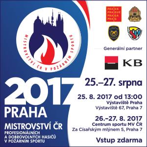 Banner MRPS 2017