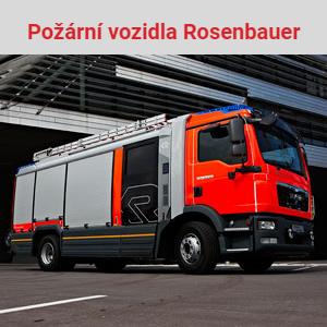 Banner Požární bezpečnost auta 300